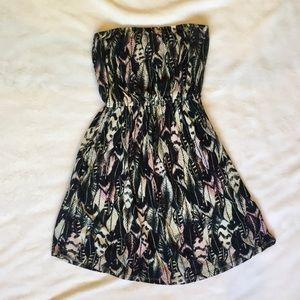 BILLABONG Dress!